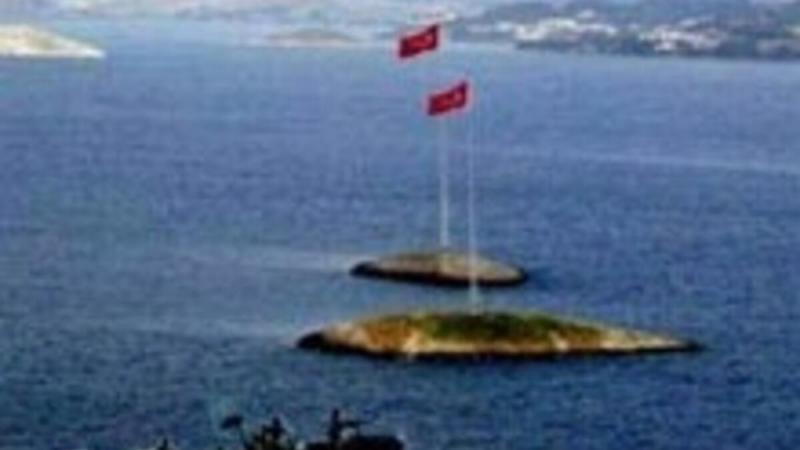 kardak türrk bayrağı.jpg