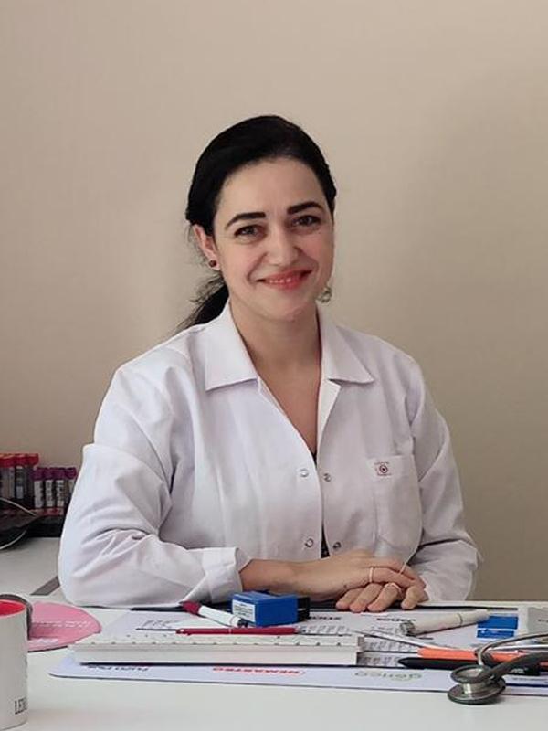 Dr. Leman Okul.jpg