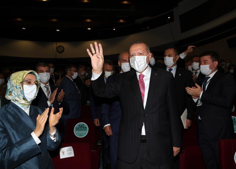 erdoğan aa (2).jpg