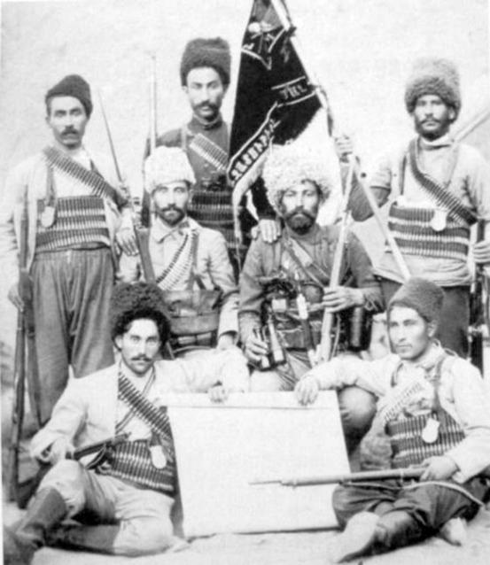 Ermeni Komitacılar.jpg