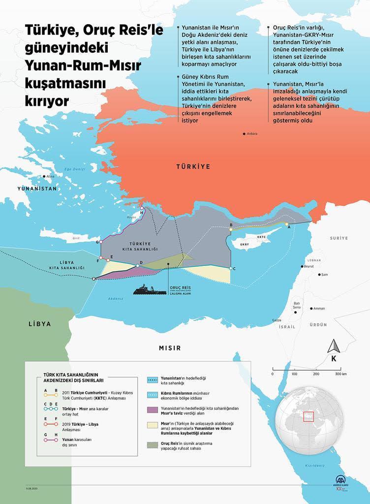 Doğu Akdeniz AA açıklama harita bilgi.jpg