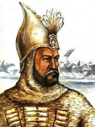 Akkoyunlu hükümdarı Uzun Hasan-1.jpg
