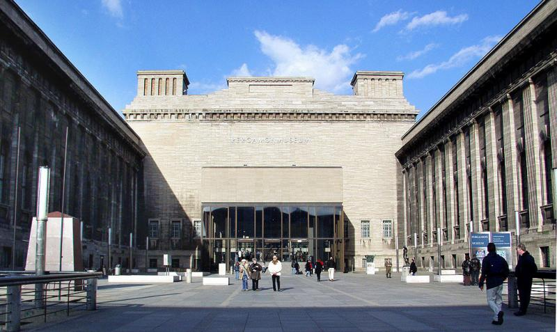 bergama berlin müzesi.jpg