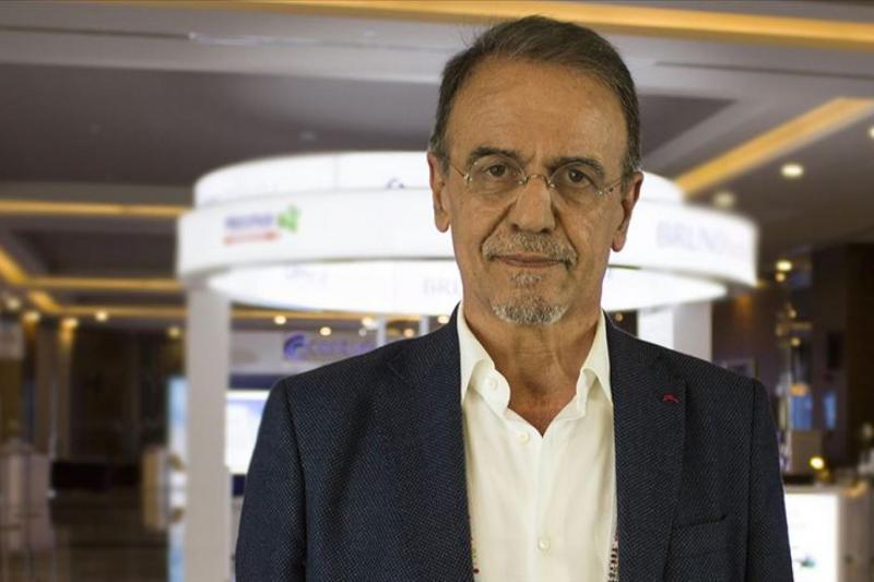 Prof. Dr. Mehmet Ceyhan.JPG