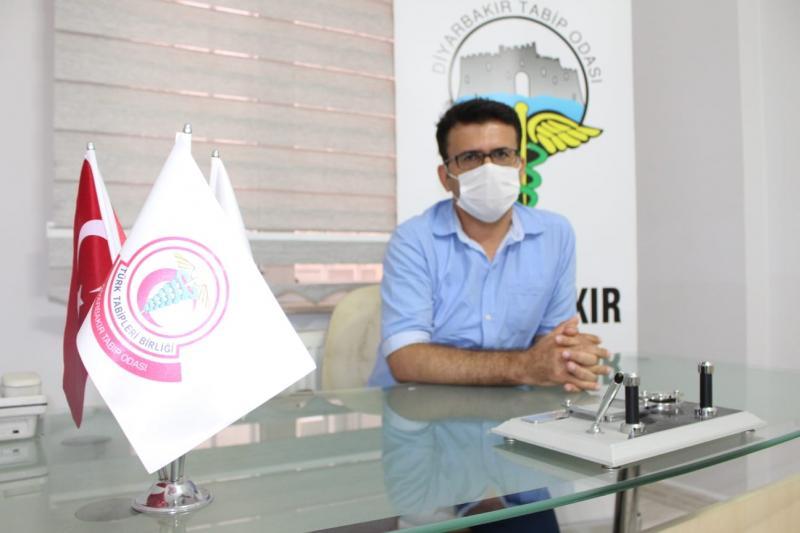 TTB Merkez Konsey Üyesi Dr. Halis Yerlikaya.jpg