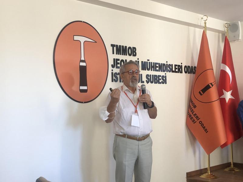 Prof. Dr. Naci Görür deprem Indpendent Türkçe.jpg