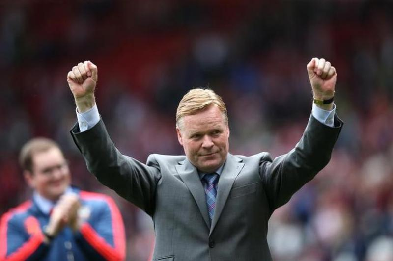 Ronald Koeman - 1 Reuters.jpg