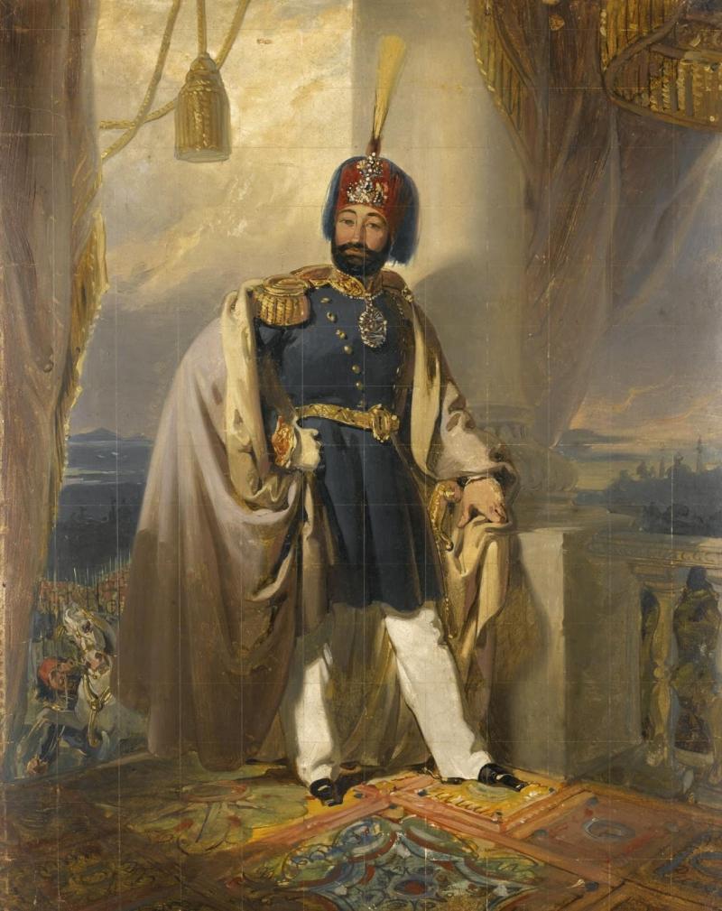 sultan mahmut.jpg