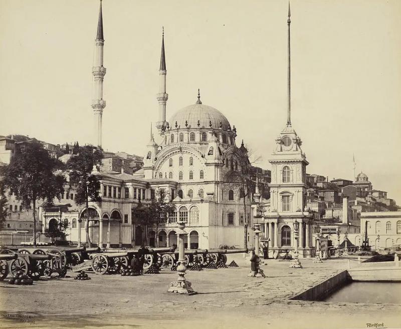 Nusretiye Camisi -.jpg