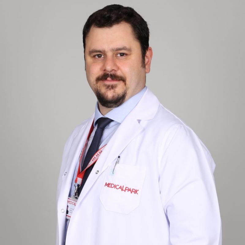 Doç. Dr. Denizhan Dizdar KBB Medical Park.jpg