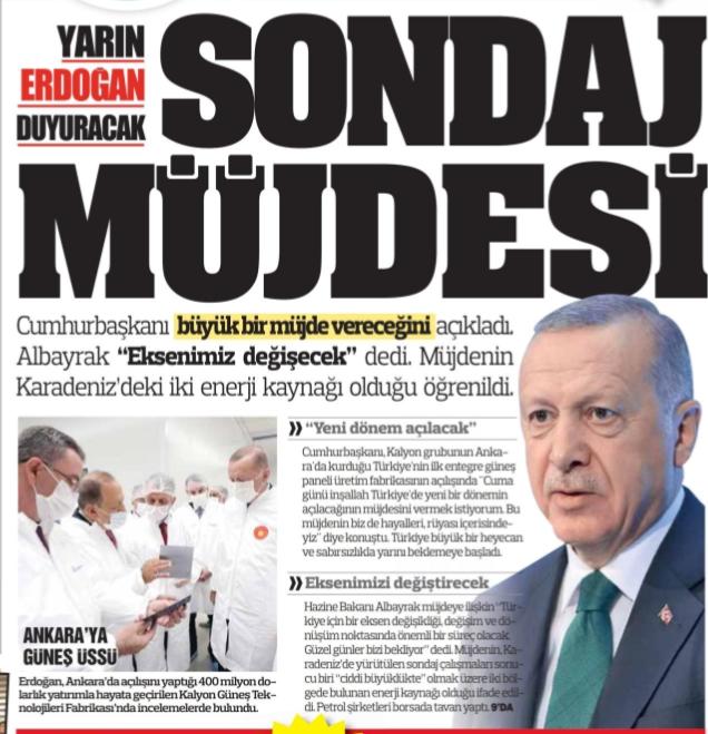 Türkiye.PNG