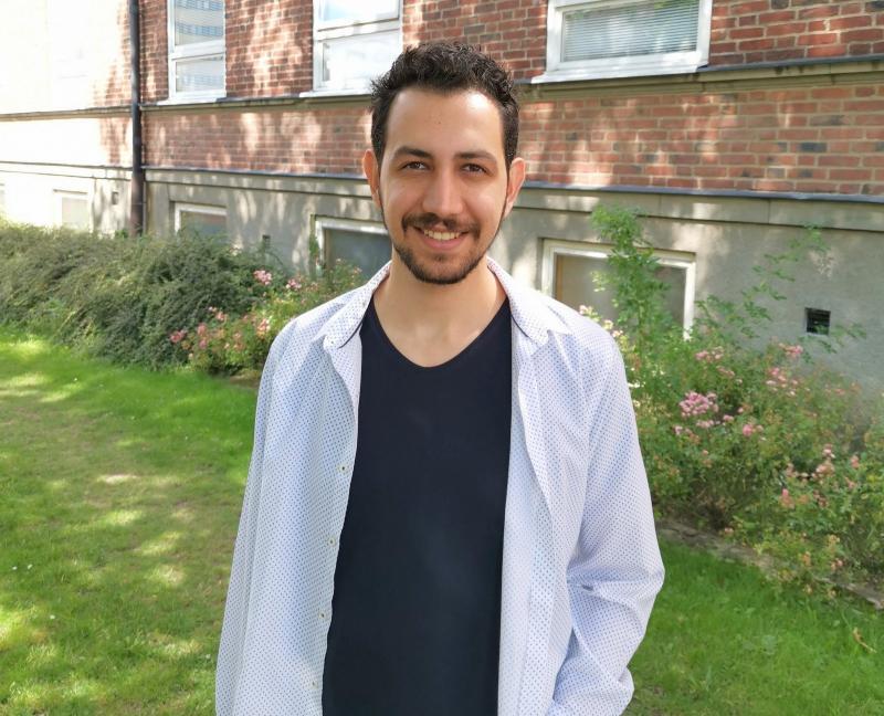 Dr. Deniz Ali Bölükbaş (4).jpg