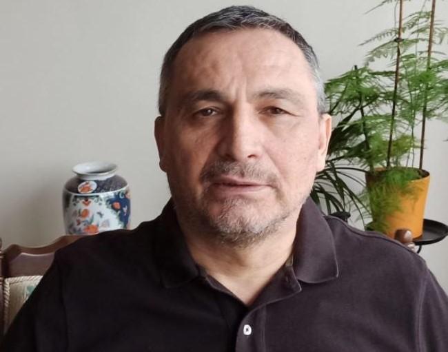 Analist Aydın Sezer aydinsezer.com.jpg