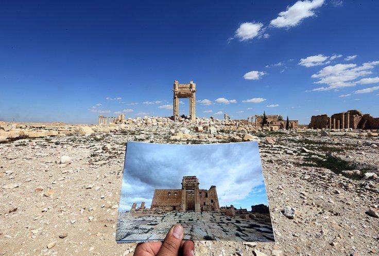 palmyra_tedmür-antik-kenti.jpg