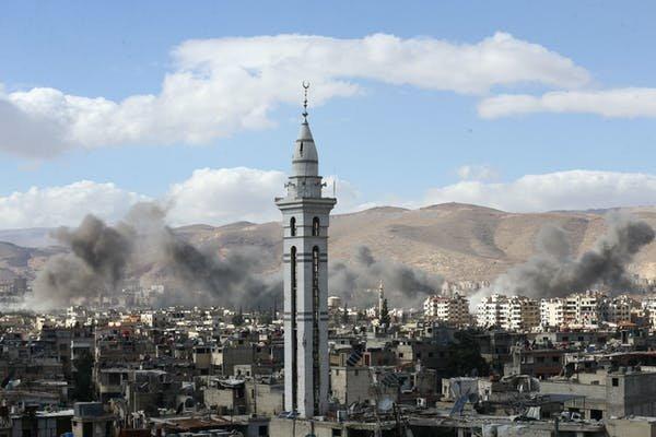 Şam 2018. REUTERS_ Bassam Khabieh.jpg