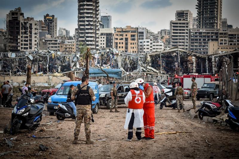 Fadel Itani _ NurPhoto via Getty Images.jpg