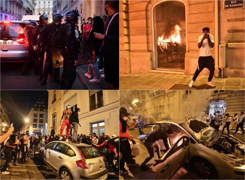 Paris sokakları-1.jpg