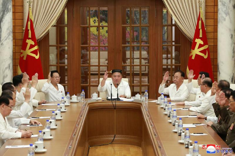 north-korea-64.jpg