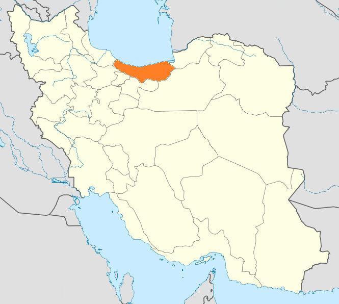 İran Mazenderan Eyaleti.jpg