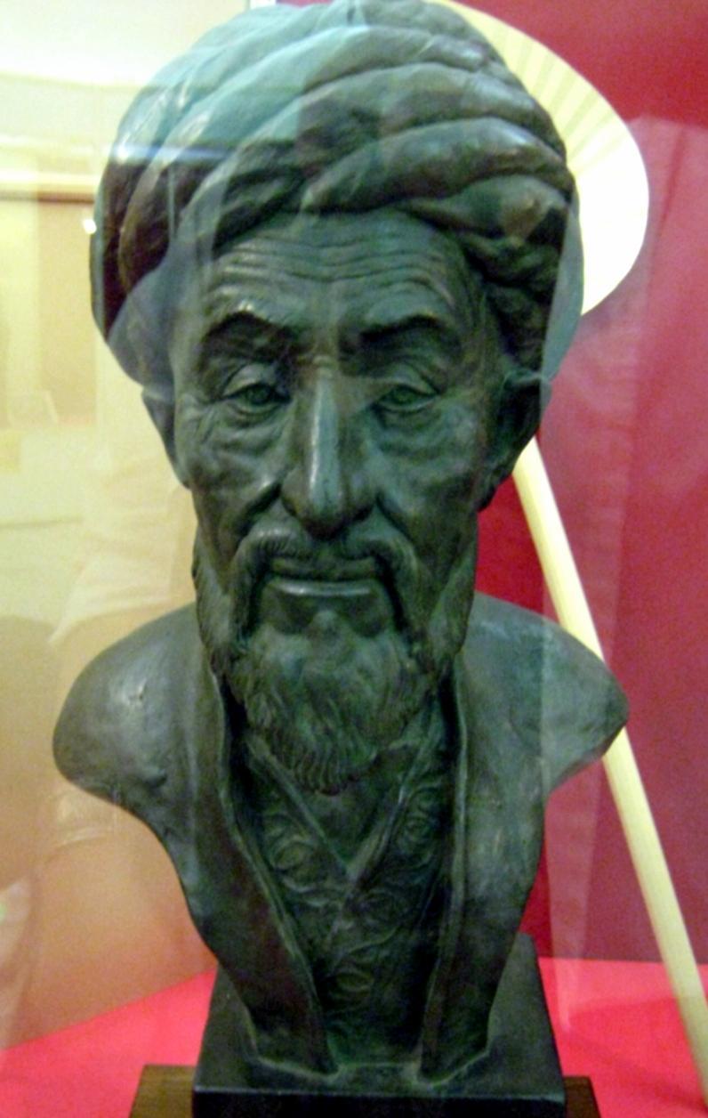 Timur'un oğlu hükümdar Şahruh.jpg