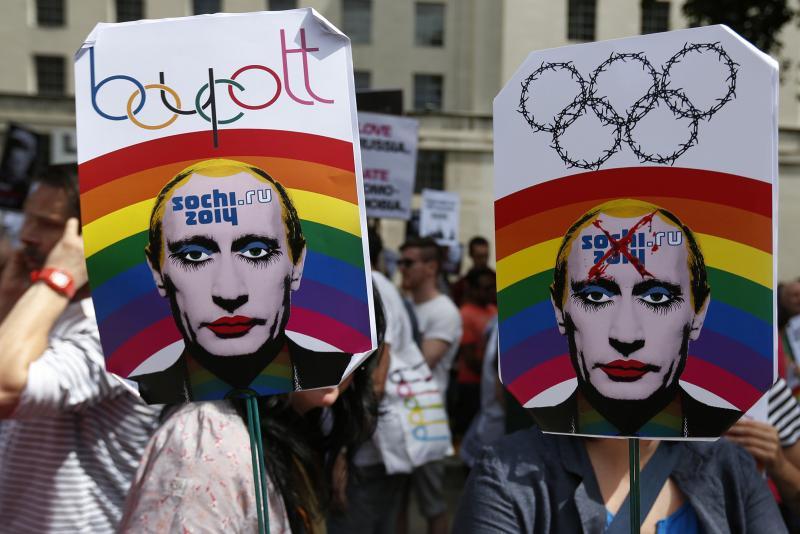 Britain Russia Sochi Protest.jpg