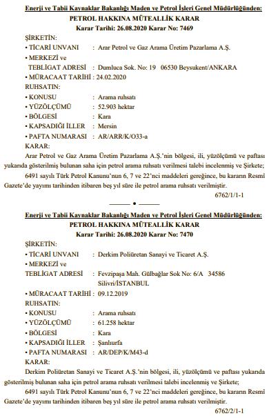 Ekran Resmi 2020-08-31 08.47.22.png