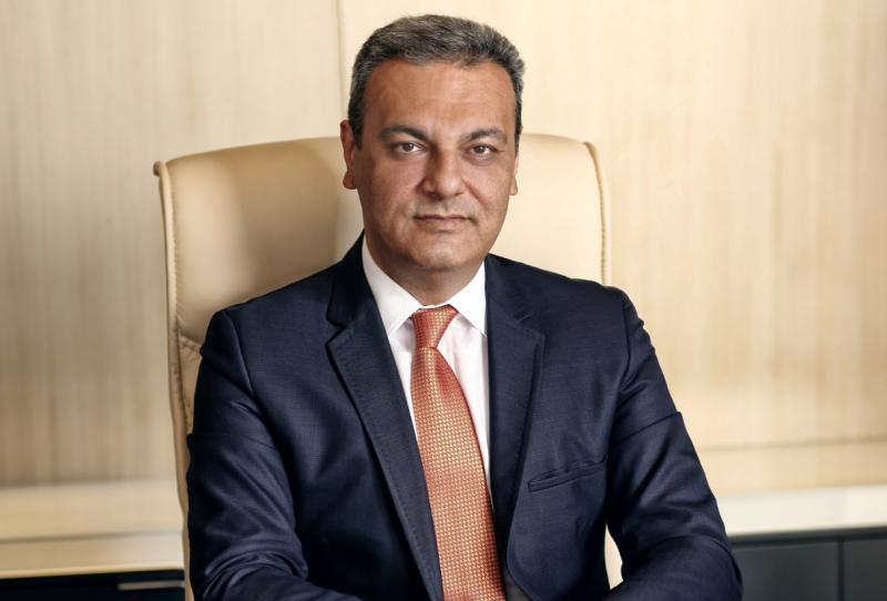 Ali Haydar Bozkurt Toyota Türkiye Pazarlama ve Satis A.S. CEO'su.jpg