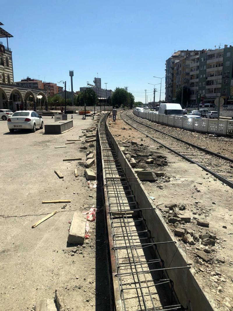 demir yolu çevresine duvar1.jpg