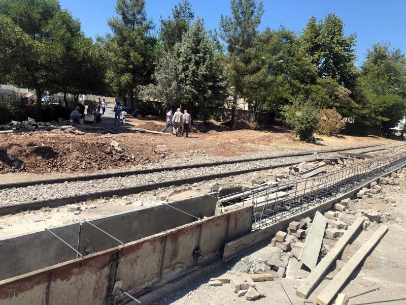 demiryolu çevresine duvar3.jpg