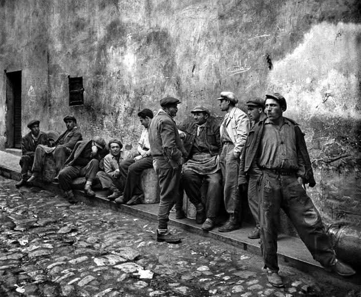 ara-guler-1954.jpg