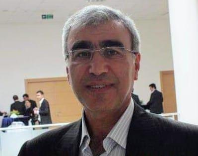 Sosyolog ,rehberlik ve Aile Danışmanlığı Uzmanı Arslan Özdemir.jpg
