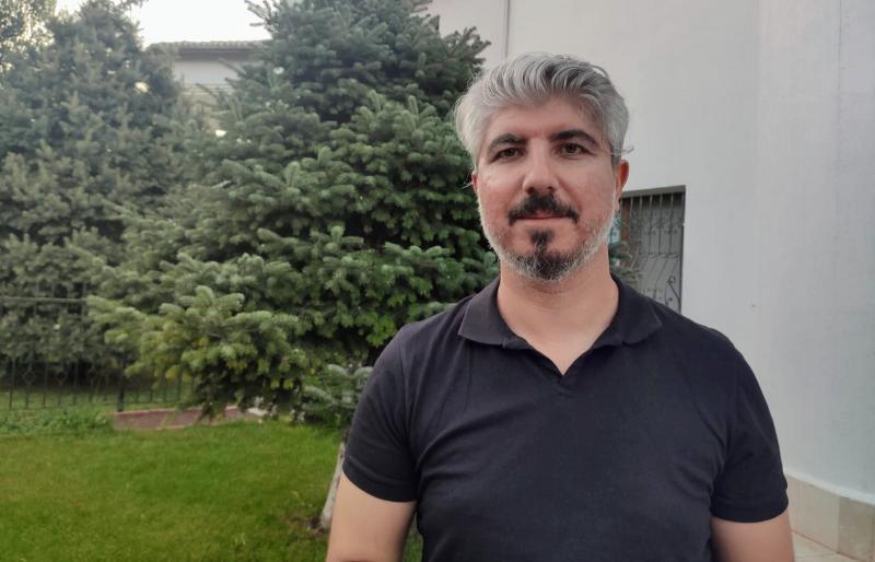 Klinik psikolog Mahmut Pakdemir.jpg