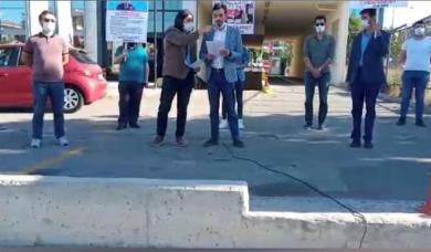 saadet-ankara-protesto.png