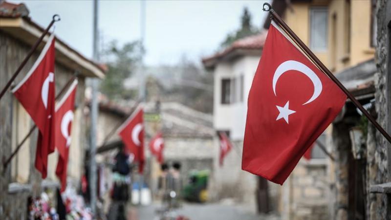 Türk bayrağı AA.jpg