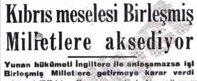 Milliyet, 5 Mart 1954.jpg