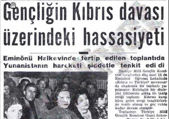 Milliyet, 6 Mart 1954.jpg