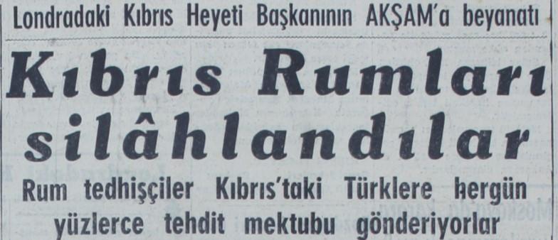 Akşam, 3 Eylül 1955.jpg