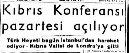 Ulus, 25 Ağustos 1955.jpg