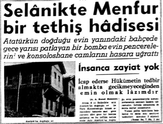 Zafer, 6 Eylül 1955..jpg