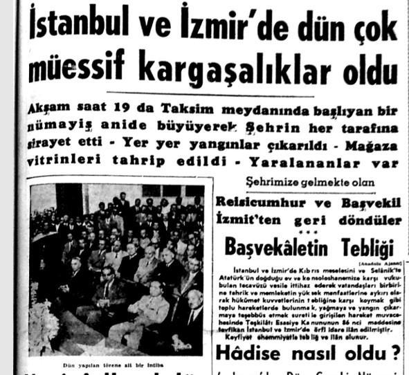 Zafer, 6 Eylül 1955.jpg
