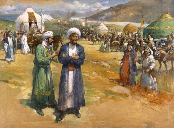 seyyah-ibn-battuta 2.jpg