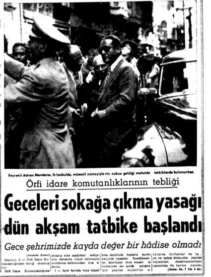 Zafer, 8 Eylül 1955.jpg