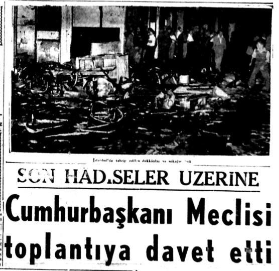 Ulus, 8 Eylül 1955.jpg