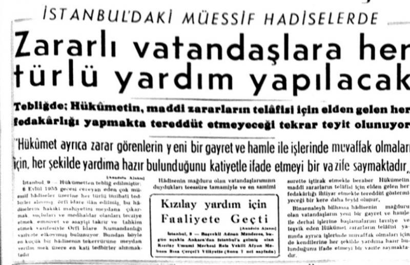 Zafer, 9 Eylül 1955 -.jpg