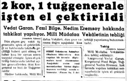 Zafer, 9 Eylül 1955.jpg