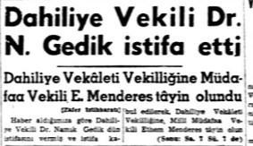 Zafer, 10 Eylül 1955.jpg