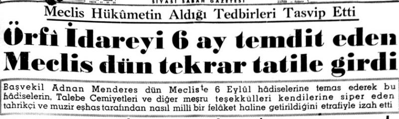 Zafer, 12 Eylül 1955.jpg