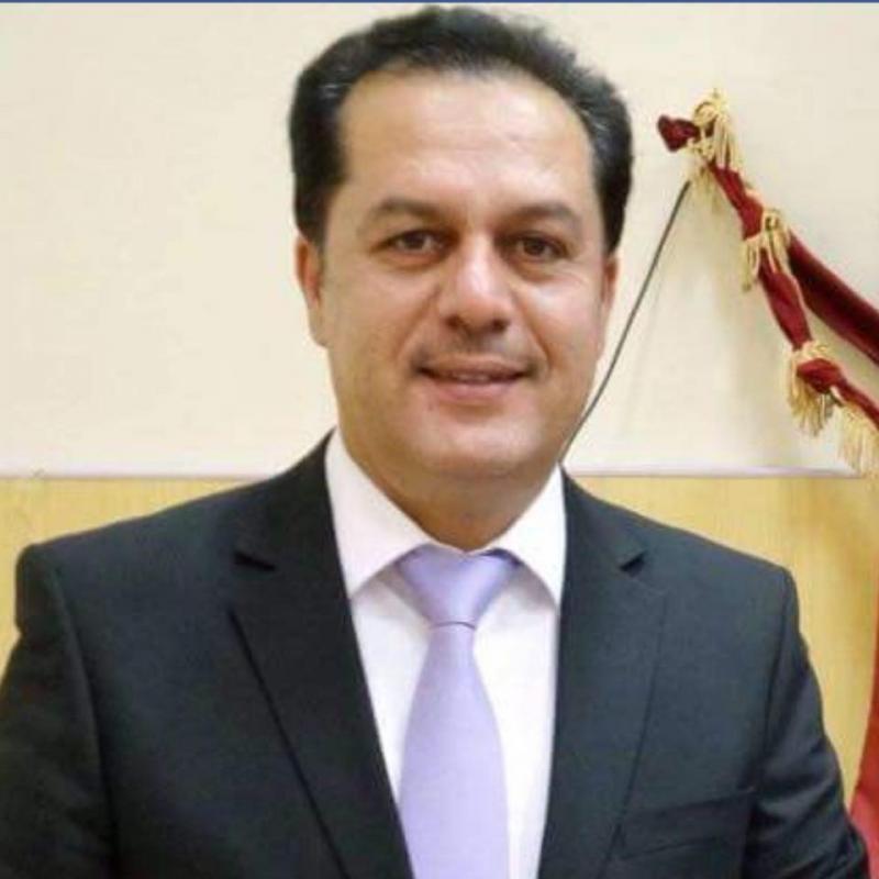 Dr. Salar Osman.jpg