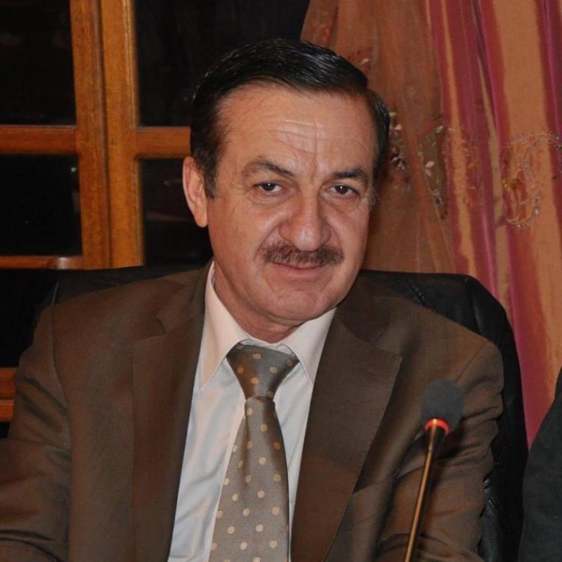 Hakim Azad.jpg