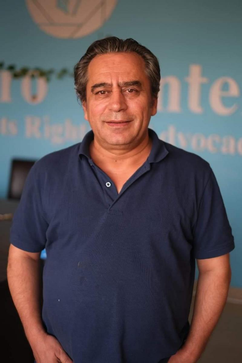 Rahman Gareb.jpg